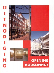 affiche-opening