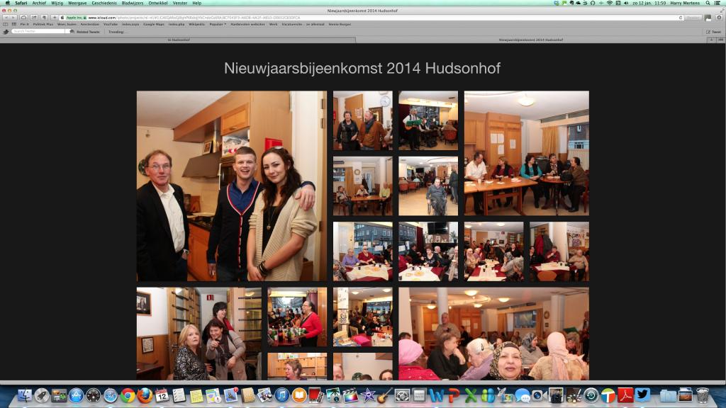 Schermafbeelding 2014-01-12 om 11.50.34